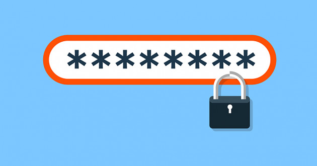 امنیت آنلاین