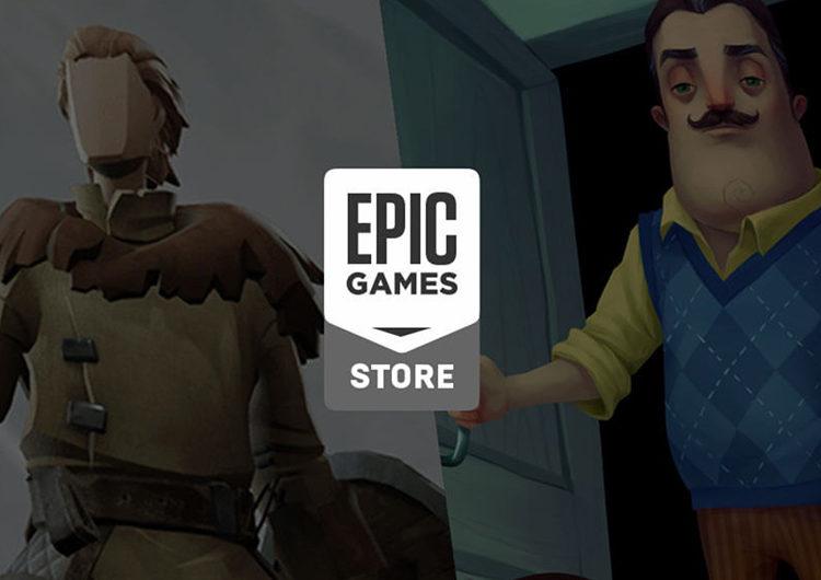 بازیهای تیکتو در فروشگاه اپیک