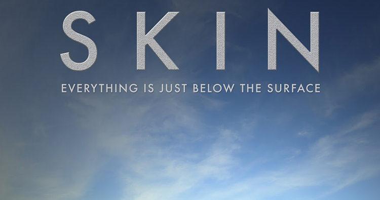 فیلم کوتاه Skin