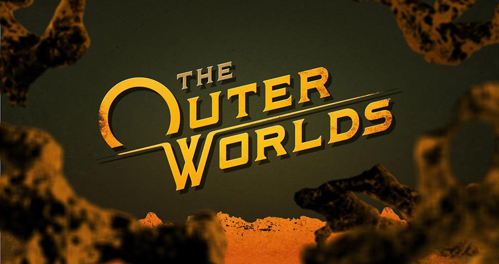 داستان بازی The Outer Worlds