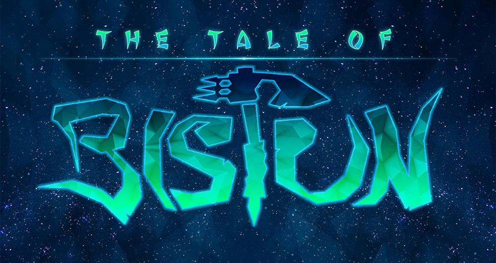 تریلر جدید بازی قصهی بیستون The Tale of Bistun
