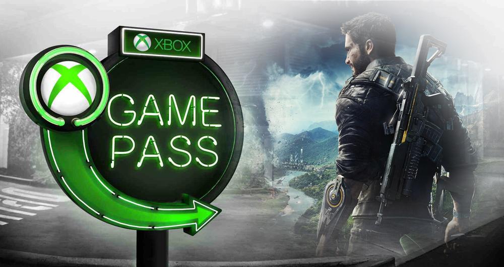 بازی های ماه مارس 2019 سرویس Xbox Game Pass