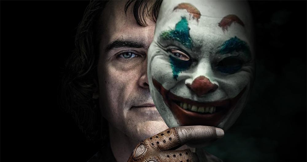 بهترین فیلم های 2019 Joker