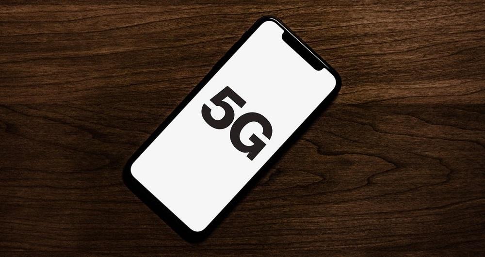 آیفون 5G سال آینده وارد بازار می شود