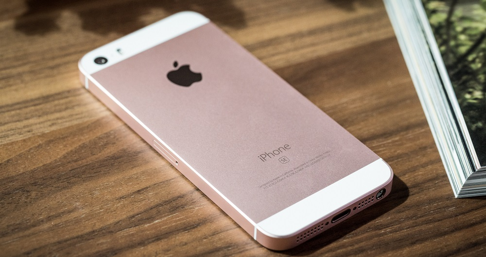 کدام گوشی های اپل سیستم عامل iOS 13 را دریافت نمی کنند؟