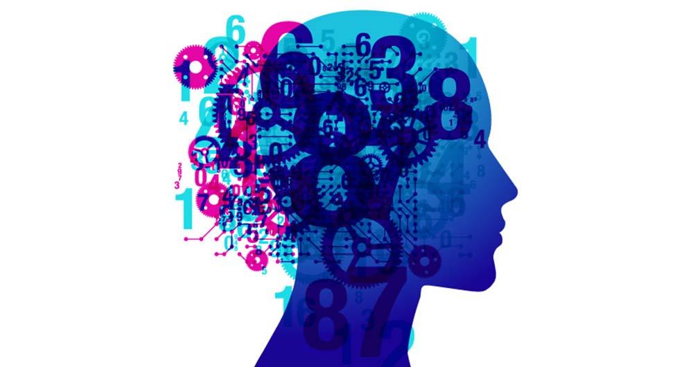 فهم عدد توسط هوش مصنوعی