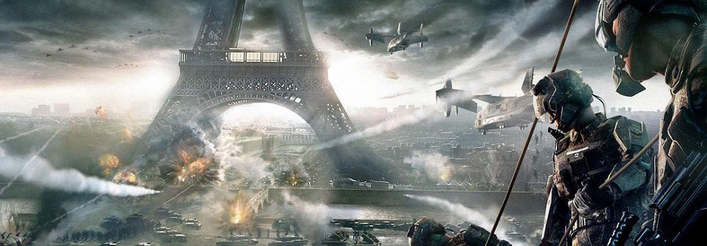 فروش مجموعه Call of Duty