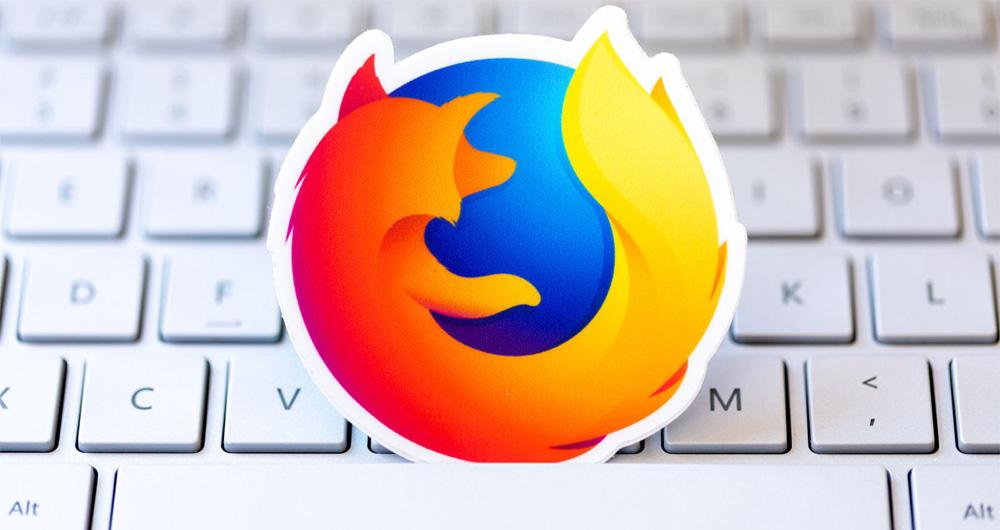 افزودن قابلیت های جدید به مرورگر فایرفاکس ۶۷