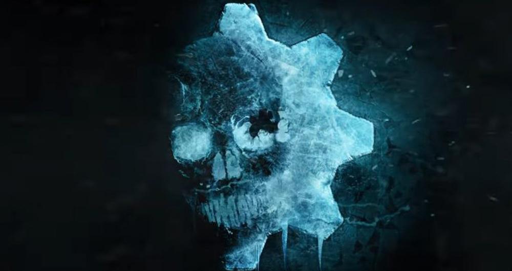 تاریخ انتشار بازی Gears 5