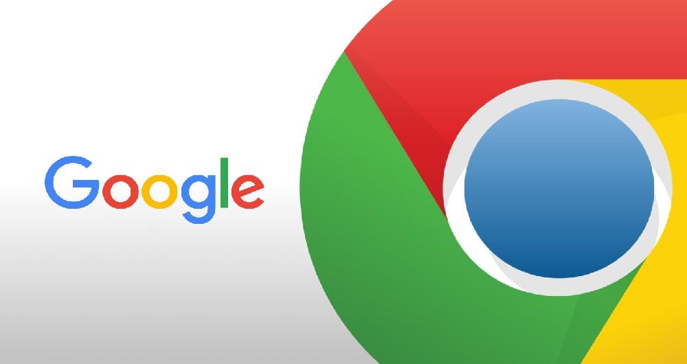 ذخیره صفحات وب در گوگل کروم