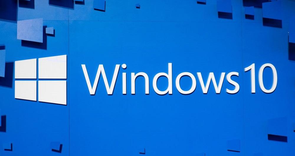 آپدیت جدید ویندوز 10 با قابلیت های جدید برای کاربران عرضه شد
