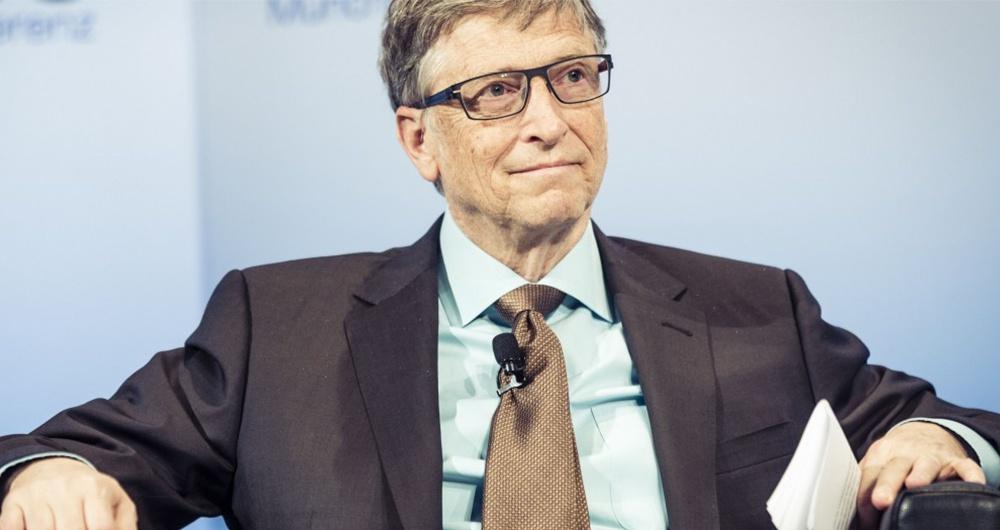کمپانی مایکروسافت با خروج از دنیای گوشی های هوشمند 400 میلیارد دلار ضرر کرد!