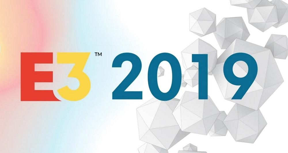 نامزدهای جوایز مراسم E3 2019 مشخص شدند