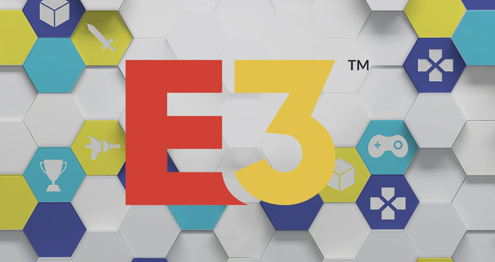 زمان برگزاری نمایشگاه E3 2020 مشخص شد