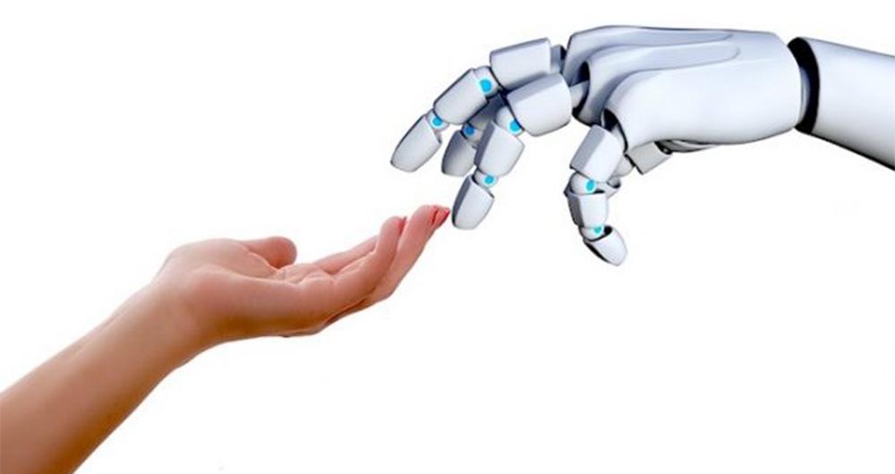 روبات جدید MIT