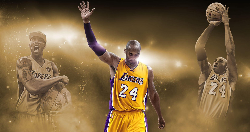 تاریخ انتشار بازی NBA 2K20 فاش شد