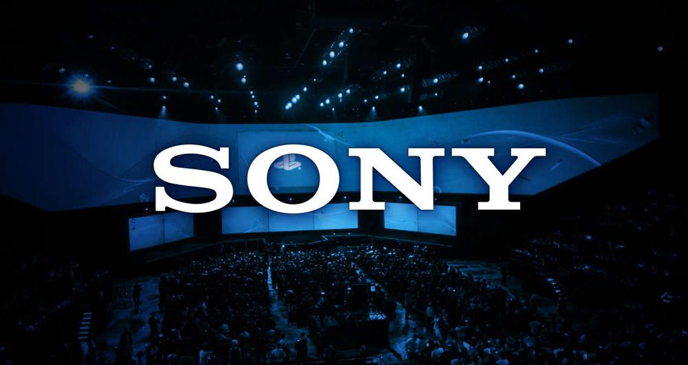 سونی به عنوان سومین شرکت محبوب رویداد E3 2019 انتخاب شد!