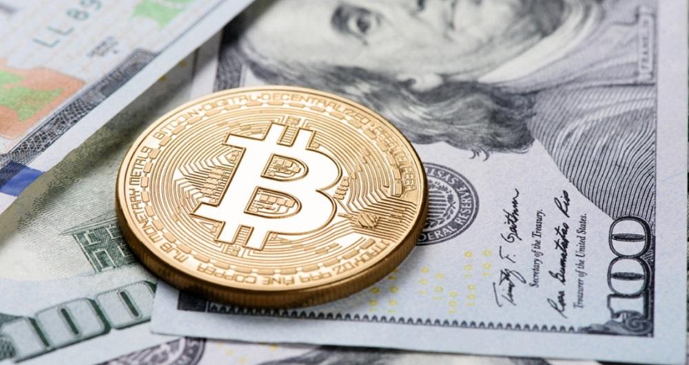 قیمت بیت کوین به 13 هزار دلار نزدیک می شود