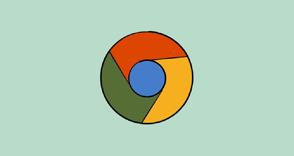 چگونه مانع پر شدن خودکار لیست ها در گوگل کروم...