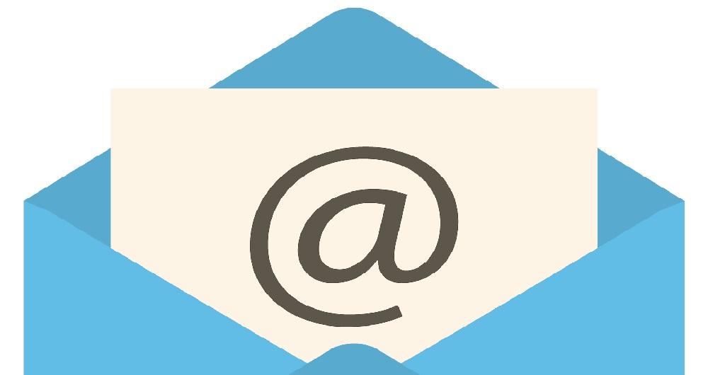 آموزش ساخت ایمیل فارسی –