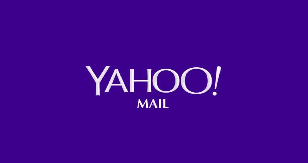 آموزش ساخت ایمیل در یاهو