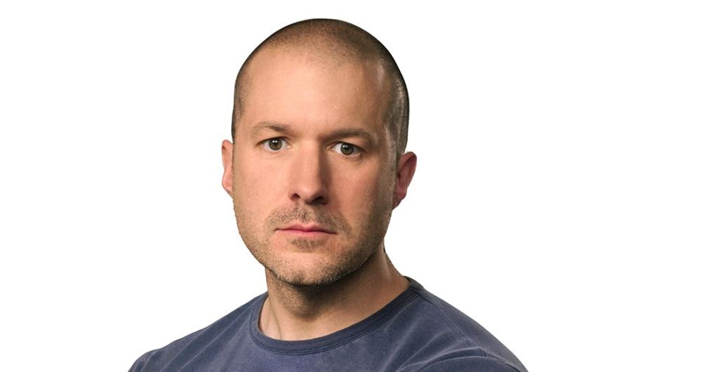 جانی آیو شرکت اپل را ترک می کند