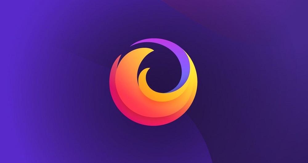 لوگوی جدید فایرفاکس معرفی شد