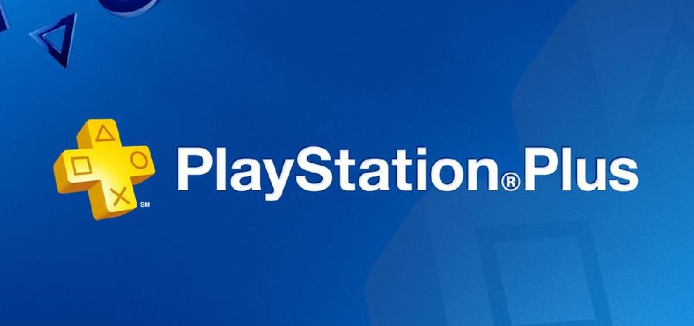 قیمت اشتراک PlayStation Plus