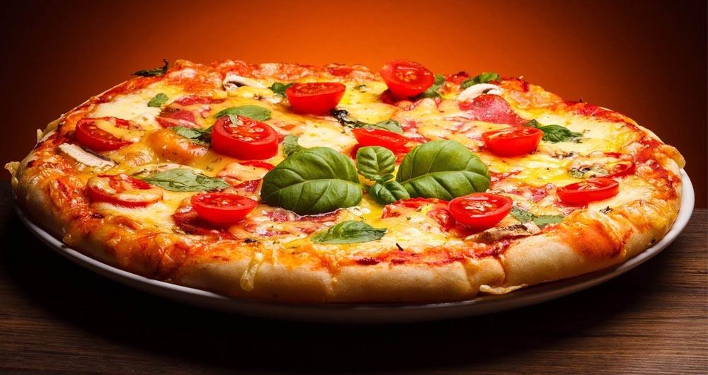 هوش مصنوعی آشپز دانشگاه MIT می تواند پیتزاهای بی نقص تهیه کند