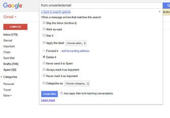 آموزش ساخت ایمیل موقت