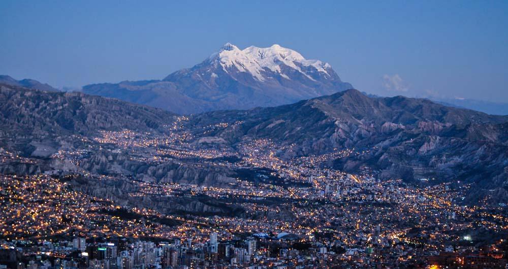 مرتفع ترین شهرهای ایران کدامند؟