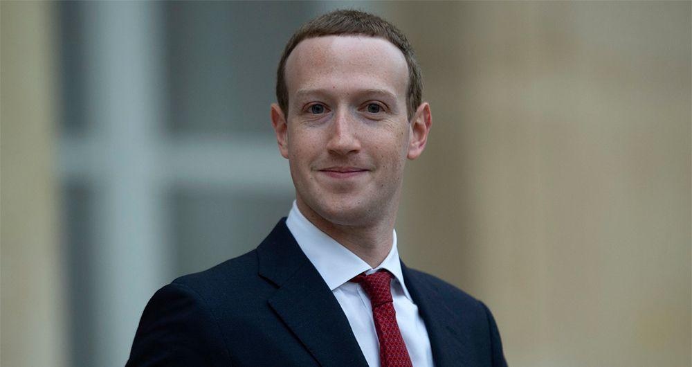 رسوایی کمبریج آنالیتیکا باعث جریمه 5 میلیارد دلاری فیسبوک شد
