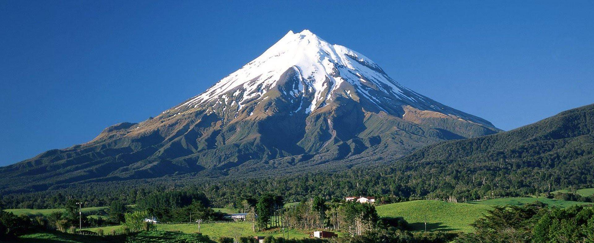 بلندترین کوه های ایران را بشناسید؛ دماوند با ارتفاع 5671...
