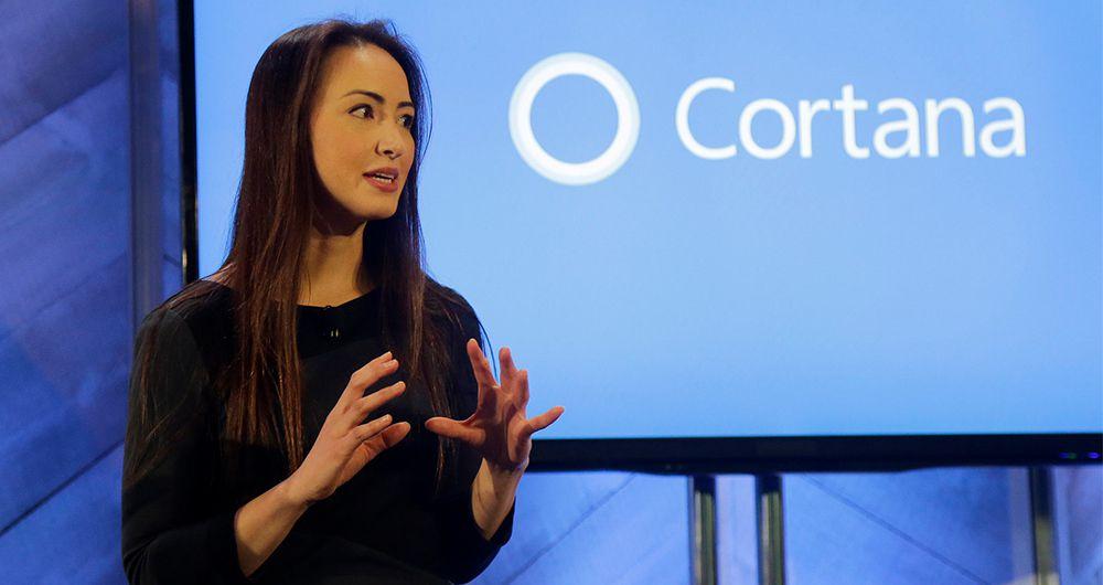 اپلیکیشن مستقل کورتانا برای اعضای ویندوز اینسایدر عرضه شد