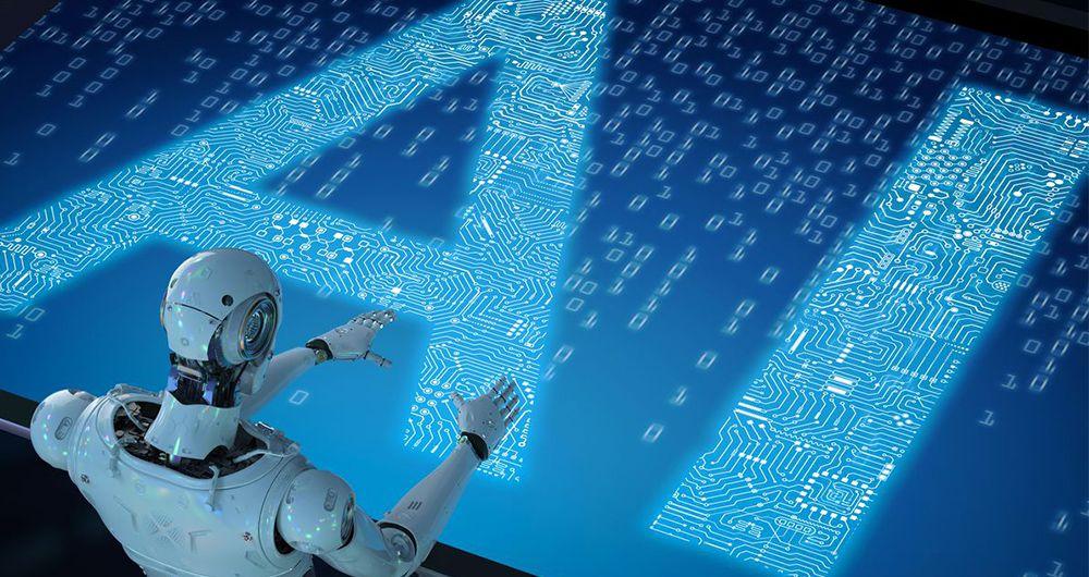 هوش مصنوعی جدید با قابلیت تشخیص اخبار جعلی!