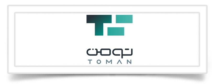 تومن در بیانیه ای به احتمال شکایت از سازمان تاکسیرانی اشاره کرد!