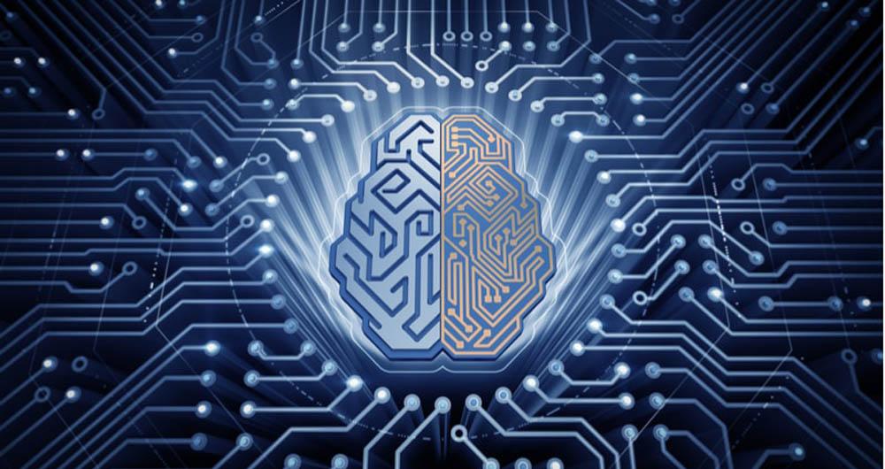 شبیه سازی سیستم های کوانتومی به کمک هوش مصنوعی