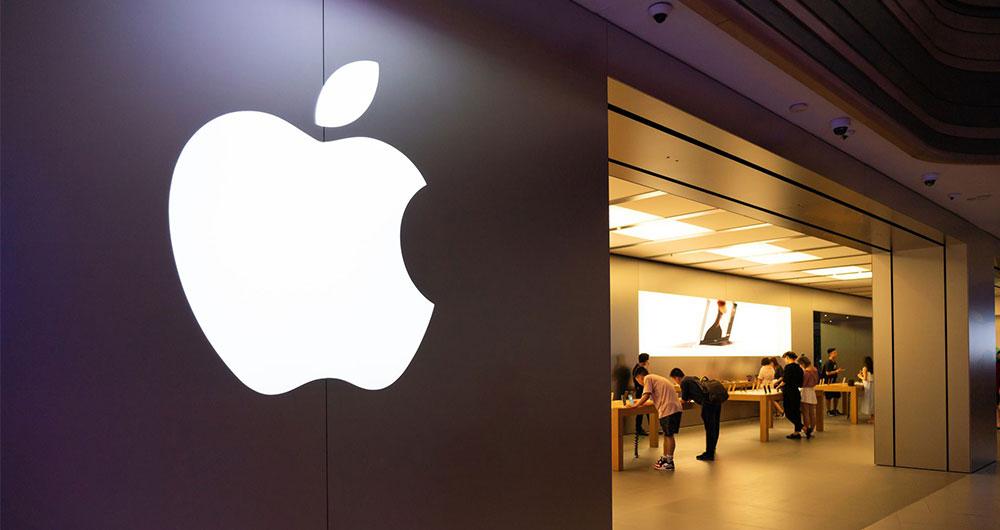اپل مهندس ارشد بخش داخلی خودروهای تسلا را استخدام کرد