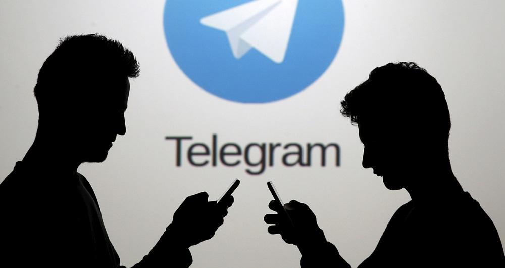 نحوه ساخت instant view در تلگرام