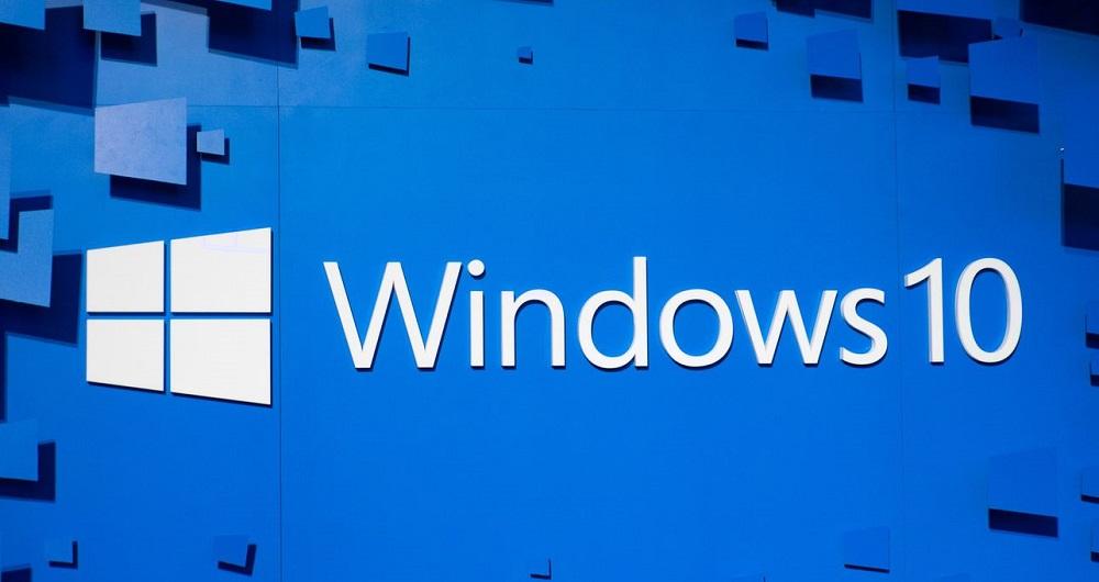 منوی استارت ویندوز 10 را چگونه شخصی سازی کنیم؟