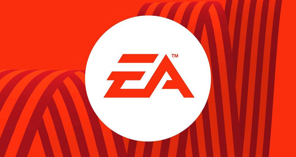 الکترونیک آرتس در Gamescom 2019 حضور دارد؟