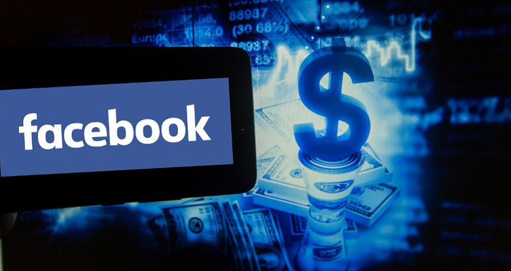 فیس بوک 5 میلیارد دلار به FTC جریمه پرداخت می کند