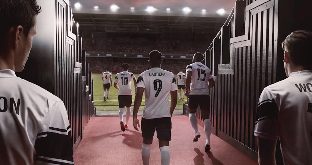 فروش بازی Football Manager 2019