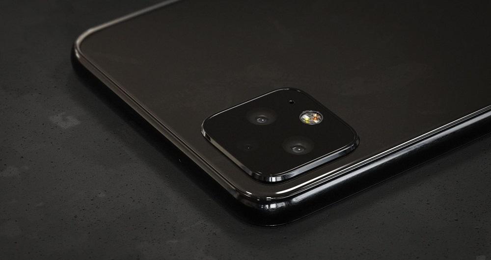 گوگل پیکسل 4 به سنسور 16 مگاپیکسلی تله فوتو مجهز...
