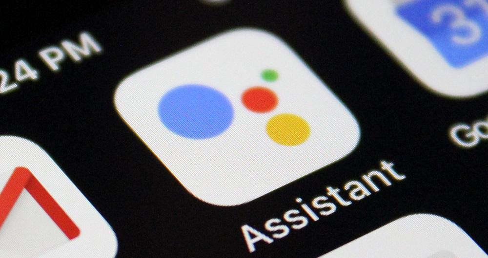 چگونه گوگل اسیستنت را غیر فعال کنیم؟