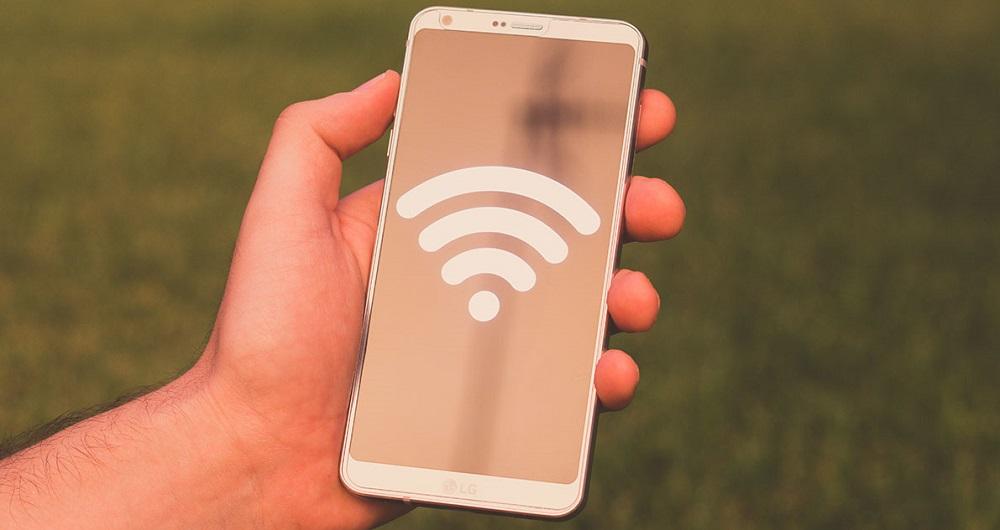چگونه سیگنال وای فای گوشی اندرویدی را تقویت کنیم؟