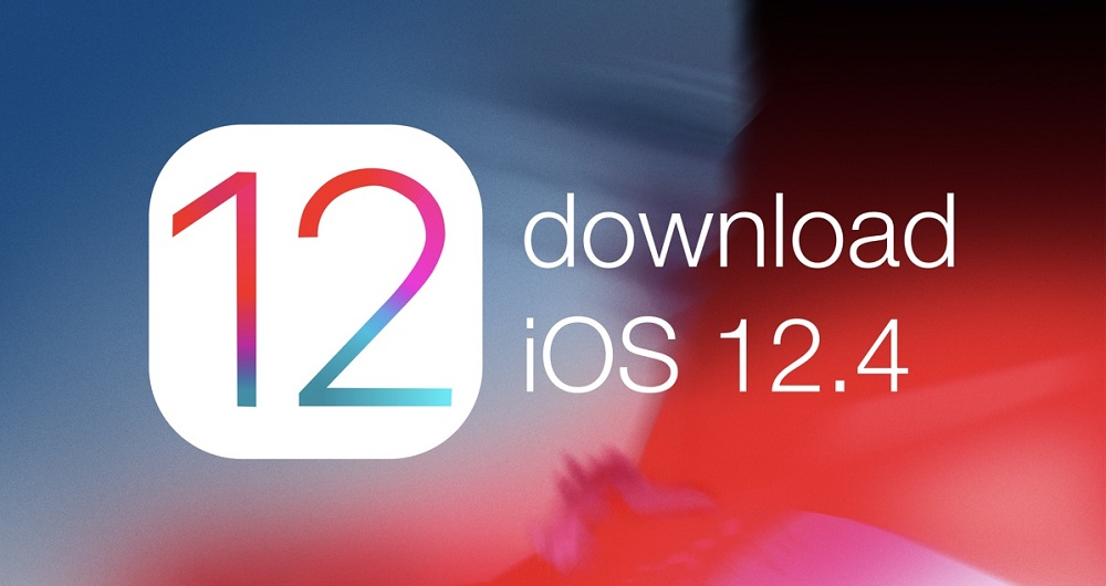 سیستم عامل iOS 12.4 و watchOS 5.3 از سوی اپل عرضه شدند