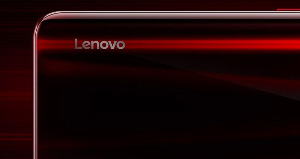 گوشی لنوو Z6 در تاریخ 4 جولای رسما معرفی می شود
