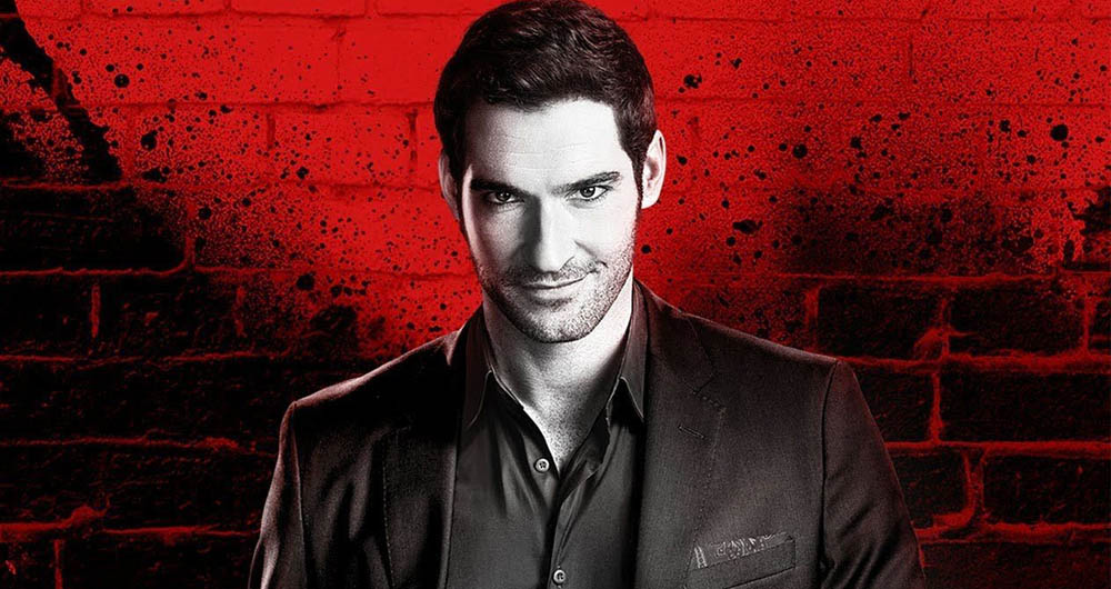فصل پایانی سریال Lucifer در 16 قسمت ساخته می شود