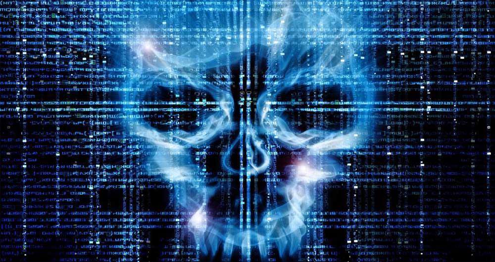 بدافزار پگاسوس اطلاعات سیستم عامل iOS و آیکلود را سرقت می کند!